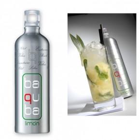 Revolutionary drink packaging